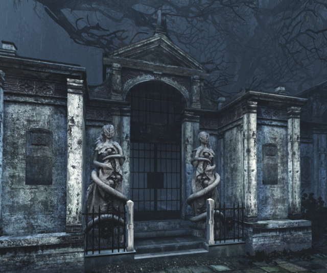 File:Monroe crypt.png