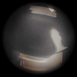 File:EmptyPeephole.png