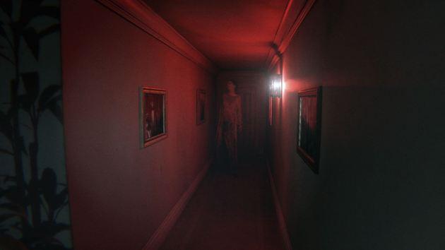 File:Lisa standing in the never-ending hallway.jpg