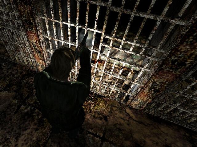File:Prisoner.jpg