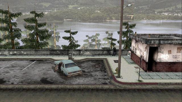 File:Lakepanorama.jpg