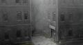 Thumbnail for version as of 22:48, November 9, 2015