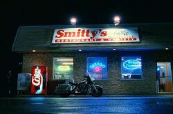 Smittys492