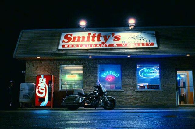 File:Smittys492.jpg