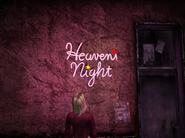File:Heaven's Night (2).PNG