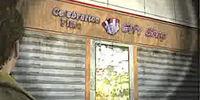 Celebration Time Gift Shop