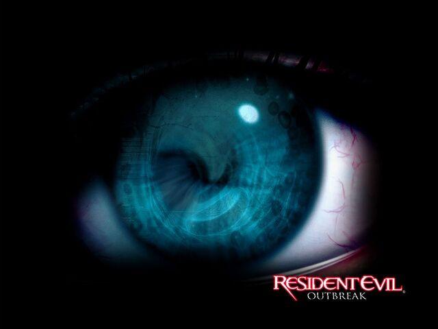 File:Eye-of-zombie-1.jpg