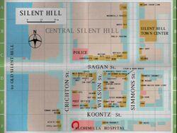 Sh1-map-csh
