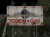 Texxon