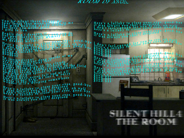 File:Silent Hill 4 The Room.png