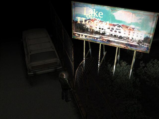 File:Lakeview billboard.jpg