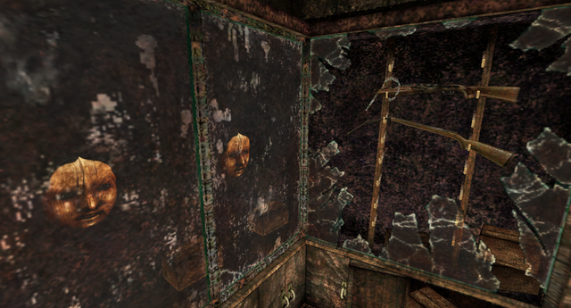 File:Riffle room.png