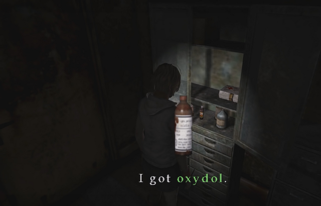 File:Heather picks up Oxydol.PNG