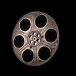 File:Cinema verite spliced reel.jpg