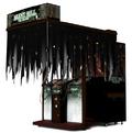 SH-Arcade-Cabinet
