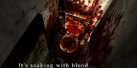 Silent Hill 3 Secrets and Unlockables
