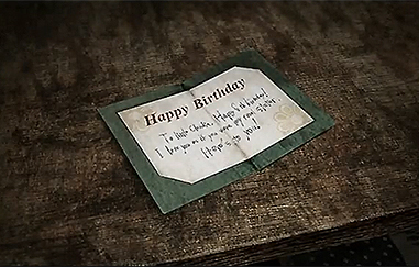 File:Birthday card2.jpg