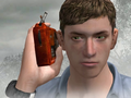 Thumbnail for version as of 18:36, February 12, 2014