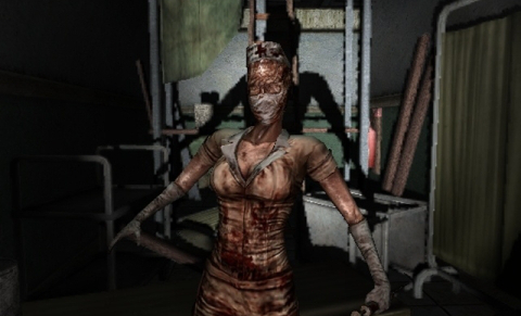File:Silent-hill-origins-20080317015251866-000.jpg
