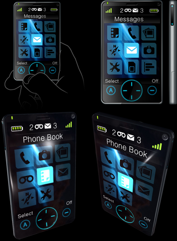 File:PhoneConcept.png