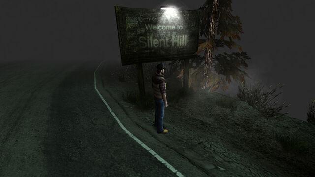 File:Silent hill origins-in fog-world.jpg
