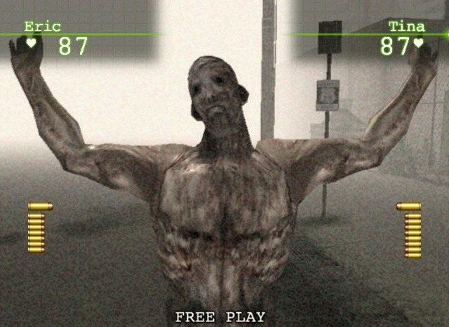 File:936full-silent-hill--the-arcade-screenshot.jpg