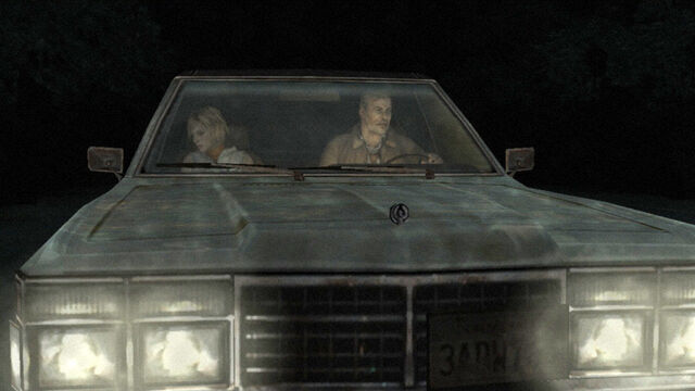 File:Douglas drives Heather to Silent Hill.jpg