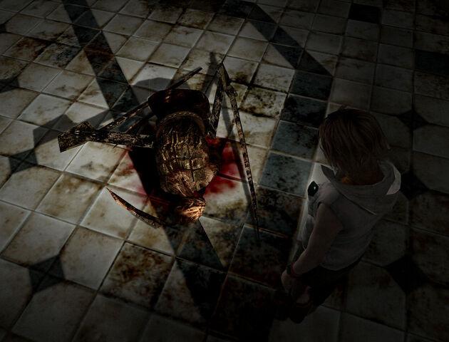 File:Pendulum deaddead.jpg