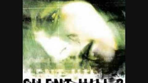 Silent Hill 2 OST - Noone Love You