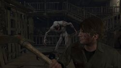 Silent-Hill-Downpour-Monster-1