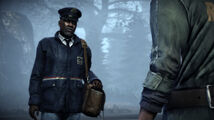 Silent-hill-downpour-detailed-20110124055330705