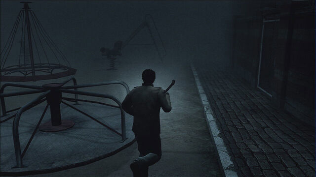 File:Silent-hill-homecoming-540x303.jpg