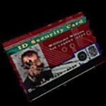 File:Id card 01.jpg