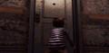 Thumbnail for version as of 05:17, September 30, 2015