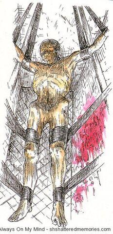 File:SH Navigation Hanging Corpse.jpg
