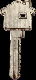 House Keys 03