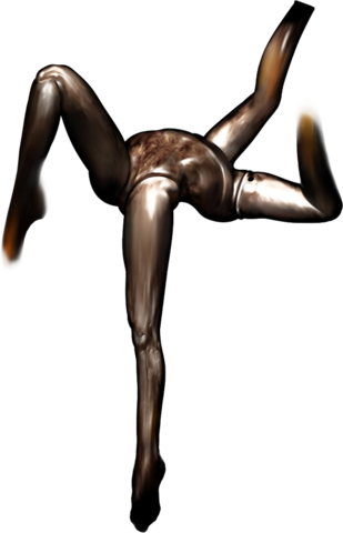 File:Mannequin.png