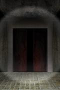 Sh-Escape-exit