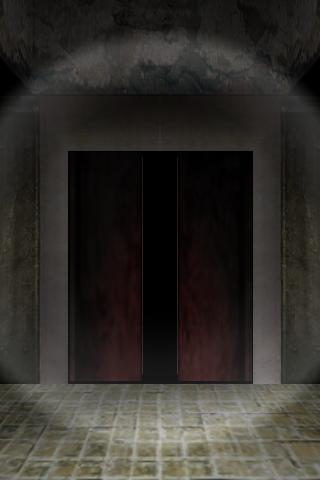 File:Sh-Escape-exit.png