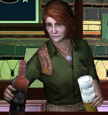 File:Bar Maid Profile.jpg