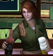 File:Bar Maid Profile.jpg