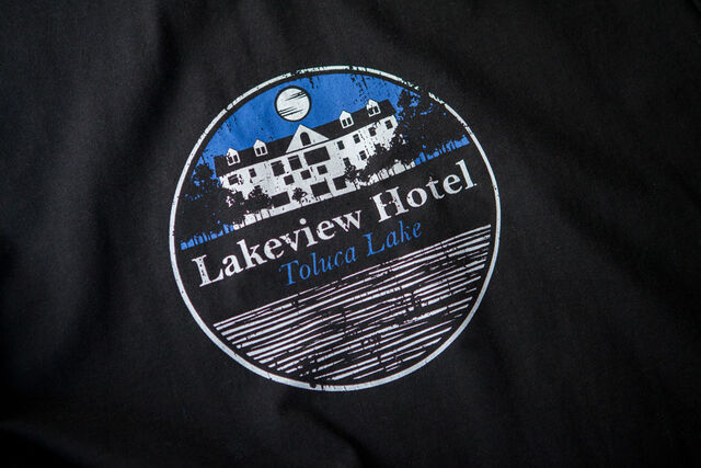 File:InsertCoin LakeviewHotel-2.jpg