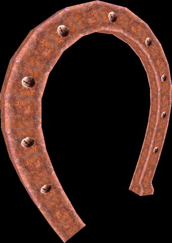 File:Horseshoe.png