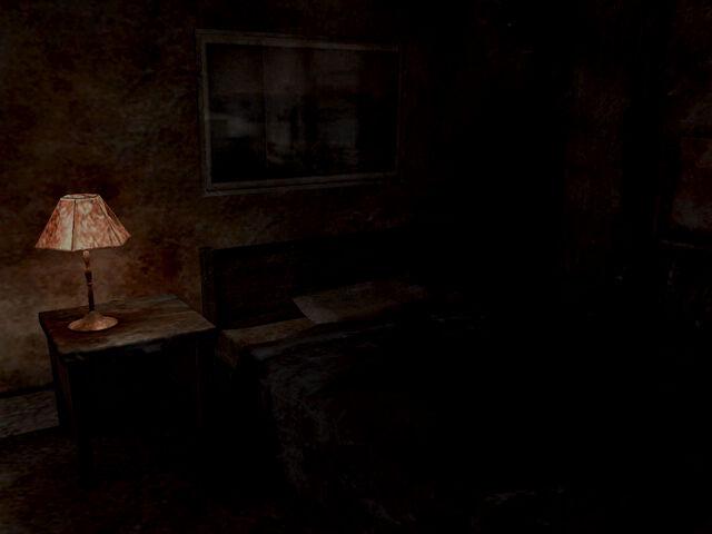 File:Bed302 Dark.jpg