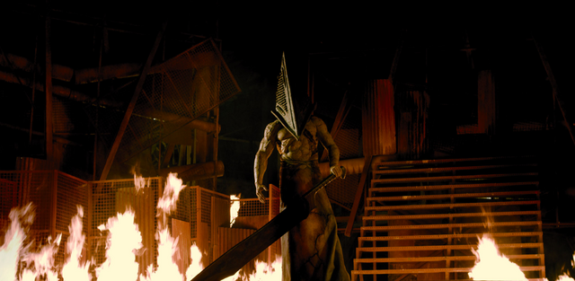 File:Pyramidheadmovie.png