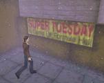 SuperTuesdaypng