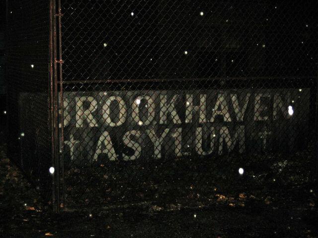 File:Brookhaven Asylum Sign.JPG