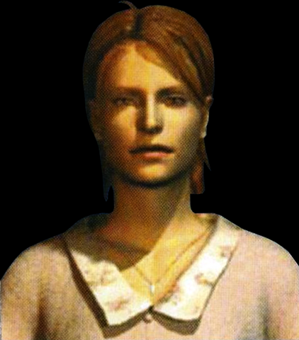 File:Mary portrait.png