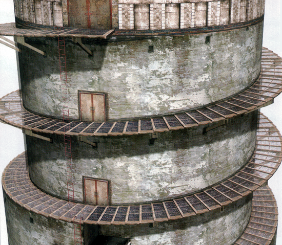 File:WaterPrison.PNG