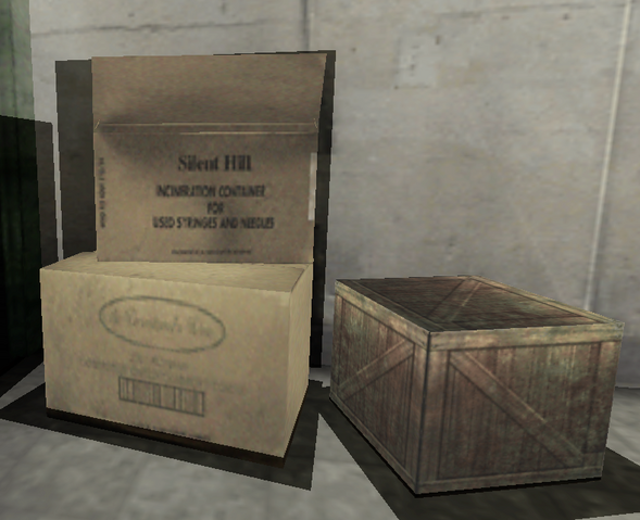 File:SH box 02.png